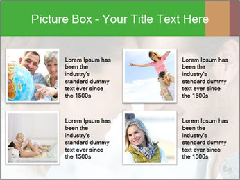 0000083308 PowerPoint Template - Slide 14