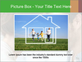 0000083308 PowerPoint Template - Slide 16