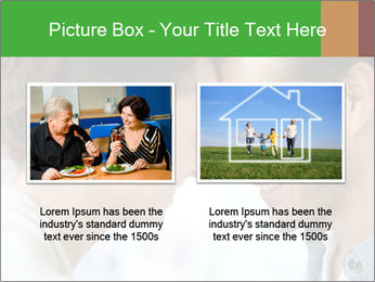 0000083308 PowerPoint Template - Slide 18