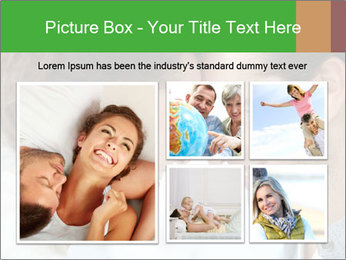0000083308 PowerPoint Template - Slide 19