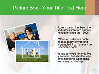 0000083308 PowerPoint Template - Slide 20