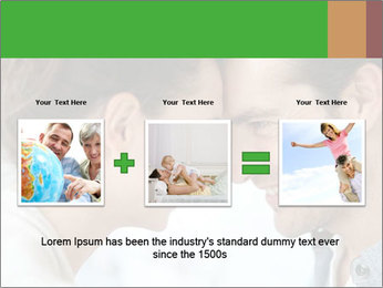 0000083308 PowerPoint Template - Slide 22
