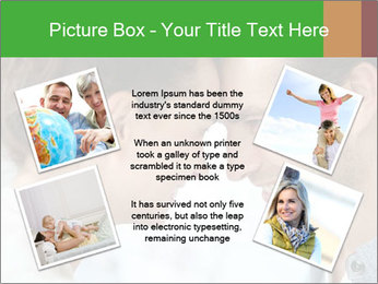 0000083308 PowerPoint Template - Slide 24