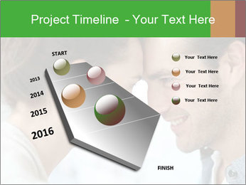 0000083308 PowerPoint Template - Slide 26