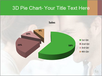 0000083308 PowerPoint Template - Slide 35