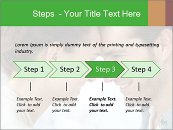0000083308 PowerPoint Template - Slide 4