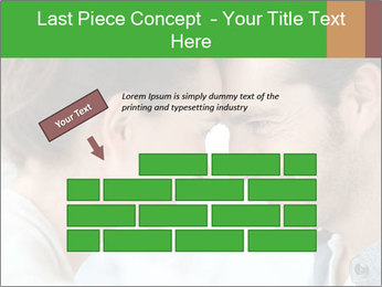 0000083308 PowerPoint Template - Slide 46