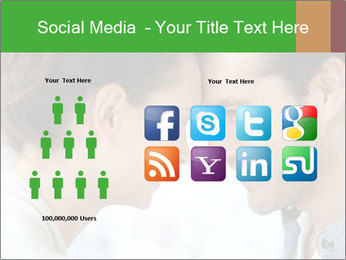 0000083308 PowerPoint Template - Slide 5