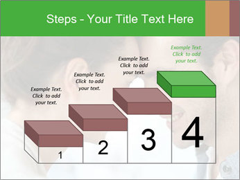 0000083308 PowerPoint Template - Slide 64