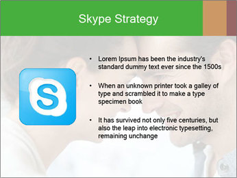 0000083308 PowerPoint Template - Slide 8