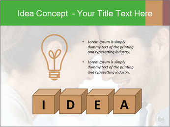 0000083308 PowerPoint Template - Slide 80