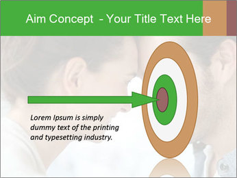 0000083308 PowerPoint Template - Slide 83