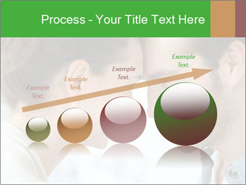 0000083308 PowerPoint Template - Slide 87