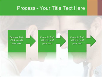 0000083308 PowerPoint Template - Slide 88