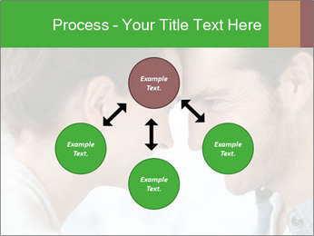 0000083308 PowerPoint Template - Slide 91