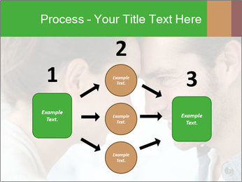 0000083308 PowerPoint Template - Slide 92