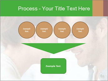 0000083308 PowerPoint Template - Slide 93