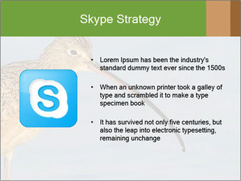 0000083309 PowerPoint Templates - Slide 8