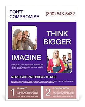 0000083310 Flyer Templates