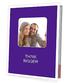 0000083310 Presentation Folder