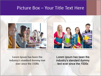 0000083310 PowerPoint Template - Slide 18