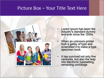 0000083310 PowerPoint Template - Slide 20
