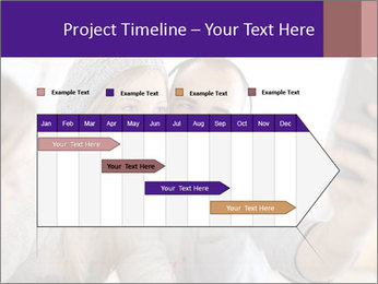 0000083310 PowerPoint Template - Slide 25