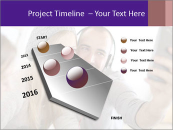 0000083310 PowerPoint Template - Slide 26