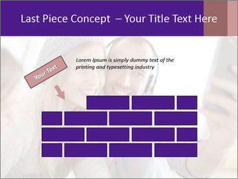 0000083310 PowerPoint Template - Slide 46