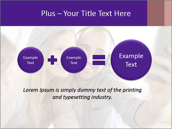 0000083310 PowerPoint Template - Slide 75