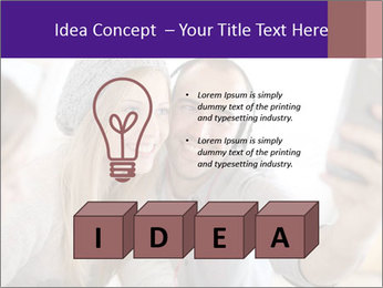0000083310 PowerPoint Template - Slide 80