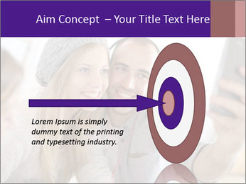 0000083310 PowerPoint Template - Slide 83