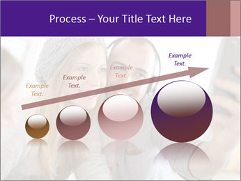 0000083310 PowerPoint Template - Slide 87