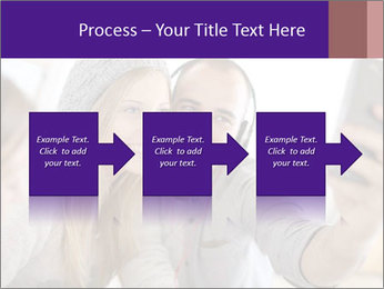 0000083310 PowerPoint Template - Slide 88