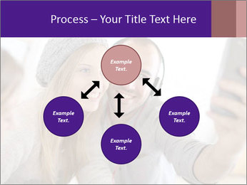 0000083310 PowerPoint Template - Slide 91