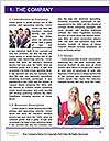 0000083310 Word Template - Page 3