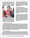 0000083310 Word Template - Page 4