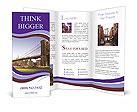 0000083311 Brochure Template