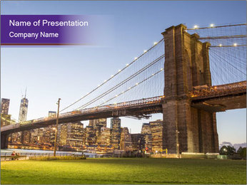 0000083311 PowerPoint Template