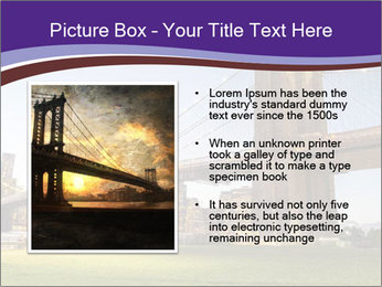 0000083311 PowerPoint Templates - Slide 13