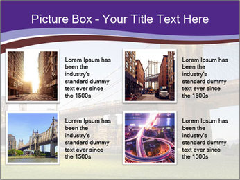 0000083311 PowerPoint Templates - Slide 14