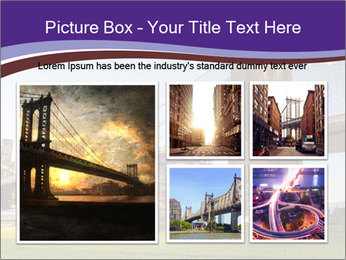 0000083311 PowerPoint Templates - Slide 19