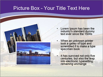 0000083311 PowerPoint Templates - Slide 20