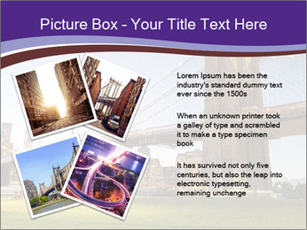 0000083311 PowerPoint Templates - Slide 23