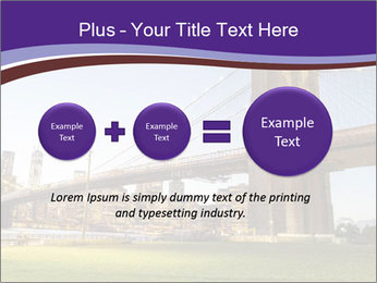 0000083311 PowerPoint Templates - Slide 75