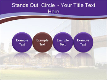 0000083311 PowerPoint Templates - Slide 76