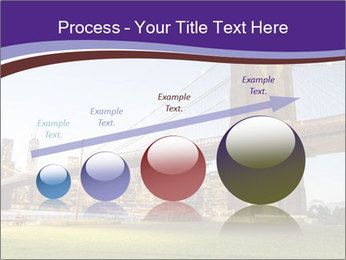 0000083311 PowerPoint Templates - Slide 87