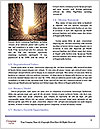 0000083311 Word Template - Page 4