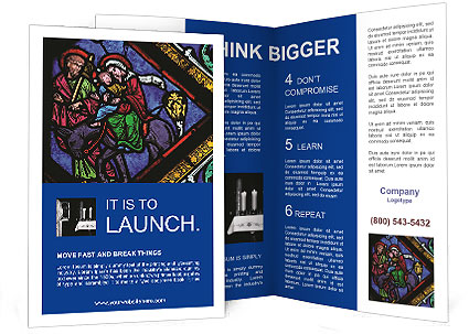 0000083312 Brochure Templates
