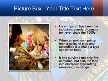 0000083312 PowerPoint Template - Slide 13
